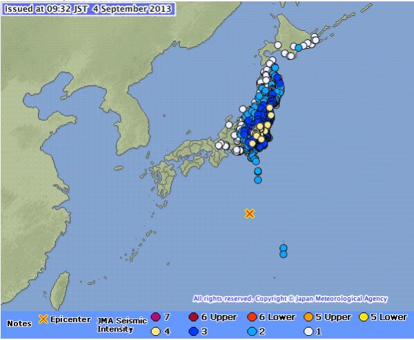 terremoto 2013-09-04 01