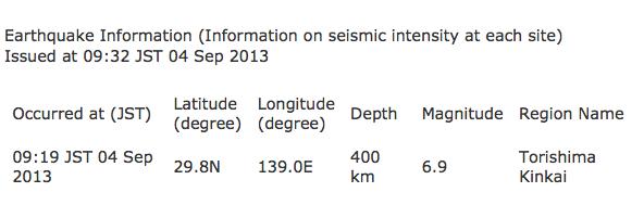 terremoto 2013-09-04 02